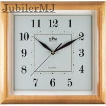 Zegar ścienny MPM E01.2415