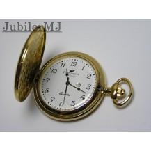 Zegarek kieszonkowy Timemaster 011/04