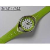 Zegarek dziecięcy Xonix TI-004