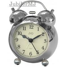 Budzik kwarc JVD SRP2810.4