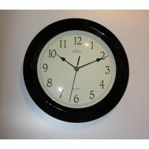 Zegar ścienny Adler 21001