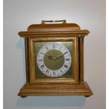 Zegar stojący Adler 22010D