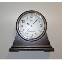 Zegar stojący Adler 22137