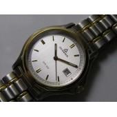 Zegarek męski Dugena 1849553