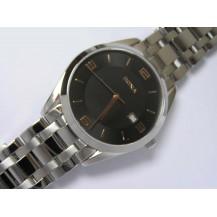 Zegarek męski Doxa Neo 121.10.103R.10