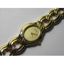 Zegarek damski Doxa 10004