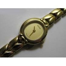 Zegarek damski Doxa 10006