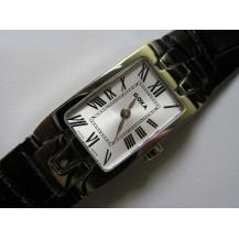 Zegarek damski Doxa 258.15.022.01