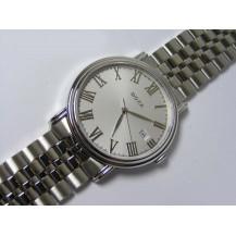 Zegarek męski Doxa Royal Roman 222.10.022.10