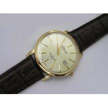 Zegarek męski Atlantic Super DE Luxe 64351.45.31