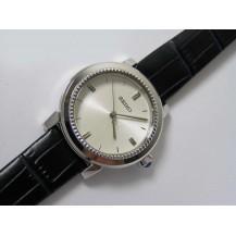 Zegarek damski Seiko SRZ451P1