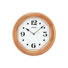 Zegar ścienny Seiko QXA565Z