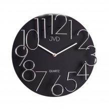 Zegar ścienny JVD HB09