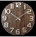 Zegar ścienny JVD HT97.3