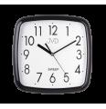 Zegar ścienny JVD HP615.11