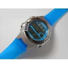 Zegarek dziecięcy Marathon TW5K96900