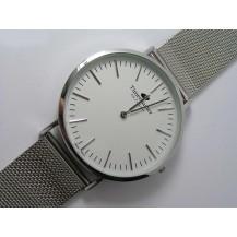Zegarek damski Timemaster Smashing 024/02