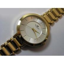 Zegarek damski Timemaster Diamonds 178/39