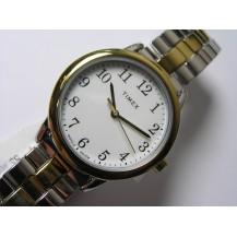Zegarek damski Timex Easy Reader TW2R58800