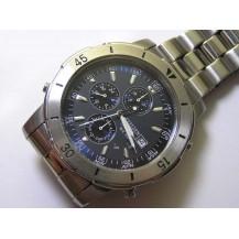 Zegarek męski Citizen Chronograph AI3790-56L