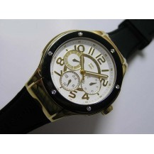 Zegarek damski Tommy Hilfiger 1781313