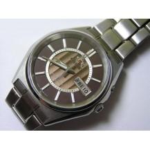 Zegarek męski Orient CEM6X002T2
