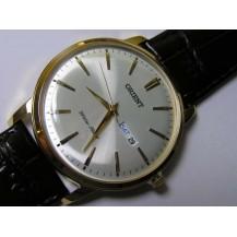 Zegarek męski Orient Classic Design FUG1ROO1W6