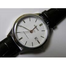 Zegarek damski Orient FSZ3NOO4WO