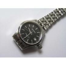 Zegarek damski Orient Quartz FSZ2F001B0
