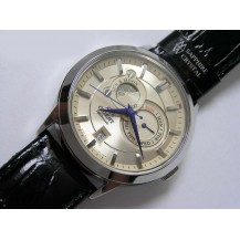 Zegarek męski Orient SUN&MOON FET0P003W0