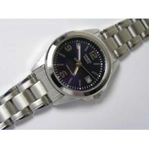 Zegarek damski Casio LTP-1259PD-2AEF