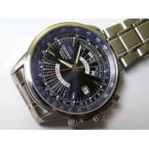 Zegarek męski Orient Sporty Automatic FEU07008DX