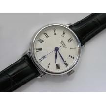 Zegarek unisex Orient Classic Automatic FER2K004W0