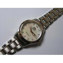 Zegarek damski Orient Automatic FNR1Q001W0