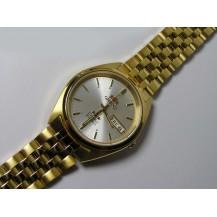 Zegarek męski Orient Automatic FAB0000FW9