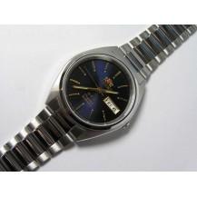 Zegarek męski Orient Classic Automatic FAB00006D9