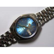 Zegarek męski Orient Classic Automatic FAB0000AL9