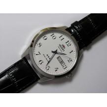 Zegarek męski Orient Classic Automatic FAB0B004W9