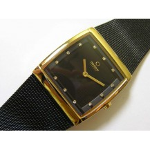 Zegarek damski Obaku V102LGBMB