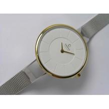 Zegarek damski Obaku V149LAIMC1
