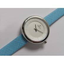 Zegarek damski Obaku V146LCIRL