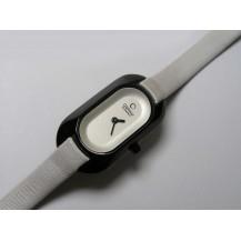 Zegarek damski Obaku V136LBIRW