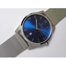 Zegarek męski Obaku V169GDCLMC