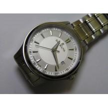 Zegarek damski Delbana Lucerne 41702.407.1.061