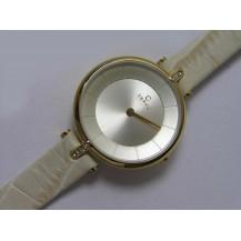 Zegarek damski Obaku V168LEGGRX