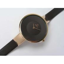 Zegarek damski Obaku V149LVNRN
