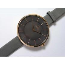Zegarek damski Obaku V185LXVJRJ