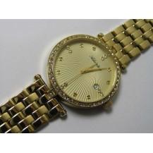Zegarek damski Adriatica 3695.1141QZ