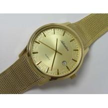 Zegarek męski Adriatica A1100.1111Q
