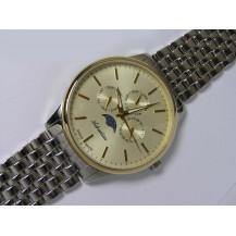Zegarek męski Adriatica A8262.2111QF